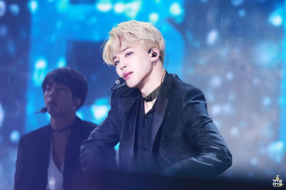 10 Idol Korea yang Memiliki Banyak Fancam Populer, Mengagumkan!