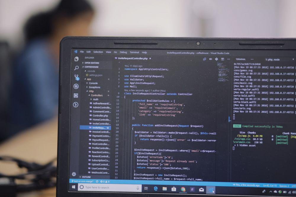 Microsoft Diretas, Puluhan Ribu Organisasi Terancam