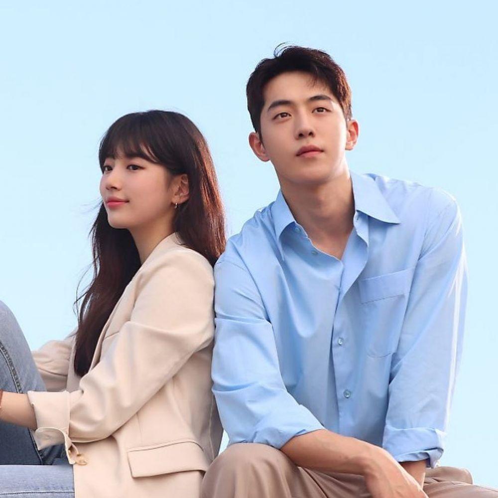 9 Pasangan Idol dengan Chemistry dan Visual Terbaik di Layar Kaca
