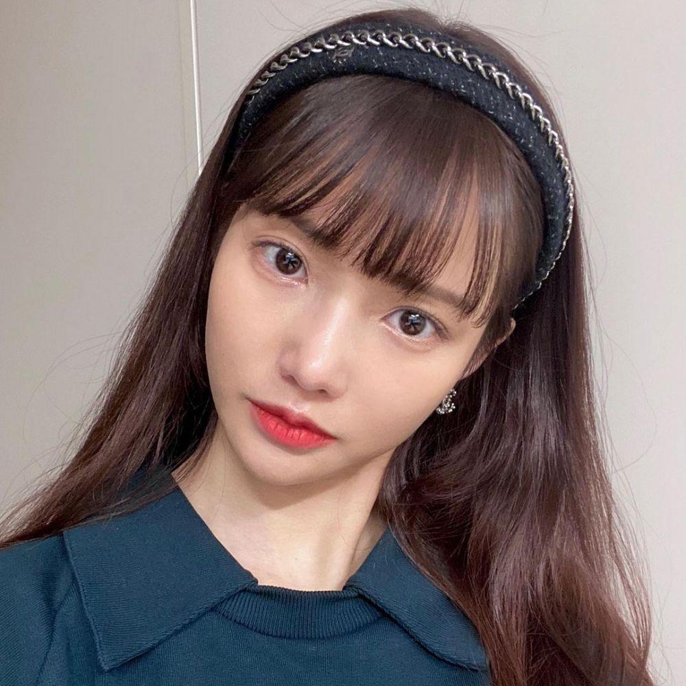 Park Bo Young hingga Seo Ye Ji, 10 Aktris Korea ini Kelahiran 1990