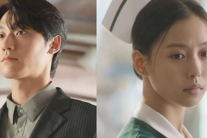 Siapin Tisu, Ini 9 Cuplikan Kisah Cinta Tragis Drama Youth of May