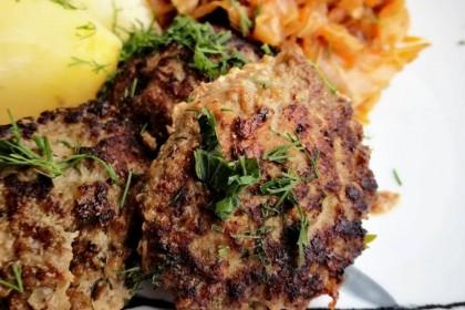 5 Makanan Khas Latvia Berbahan Dasar Daging, Nikmat Bikin Ngiler
