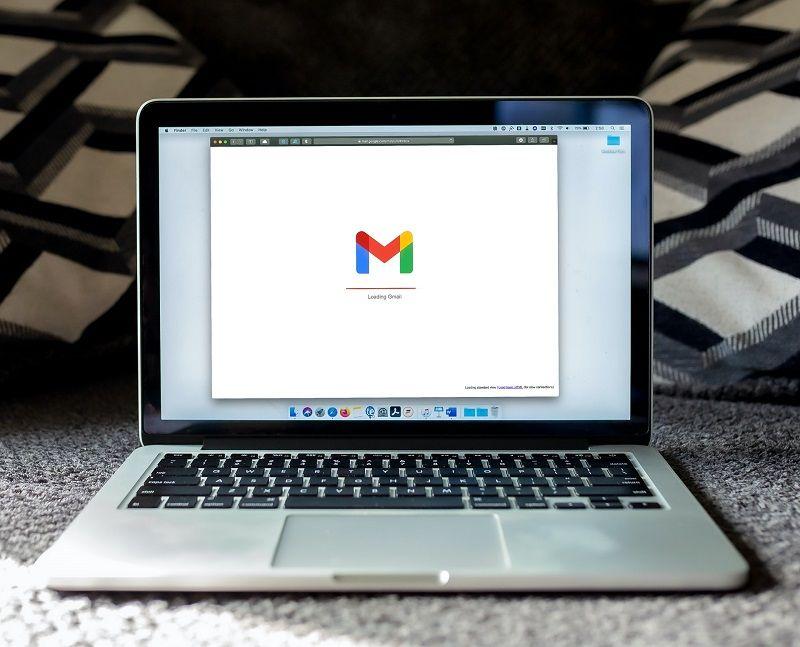 5 Alasan Penting Pakai Mode Incognito Chrome Saat Internetan