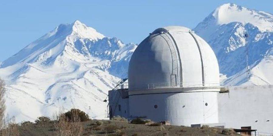 Jadi Tempat Studi dan Riset, 15 Potret Observatorium di Seluruh Dunia