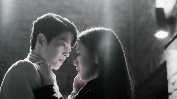 Akting Na In Woo Dipuji hingga Pasangan Drakor April 2021 yang Serasi