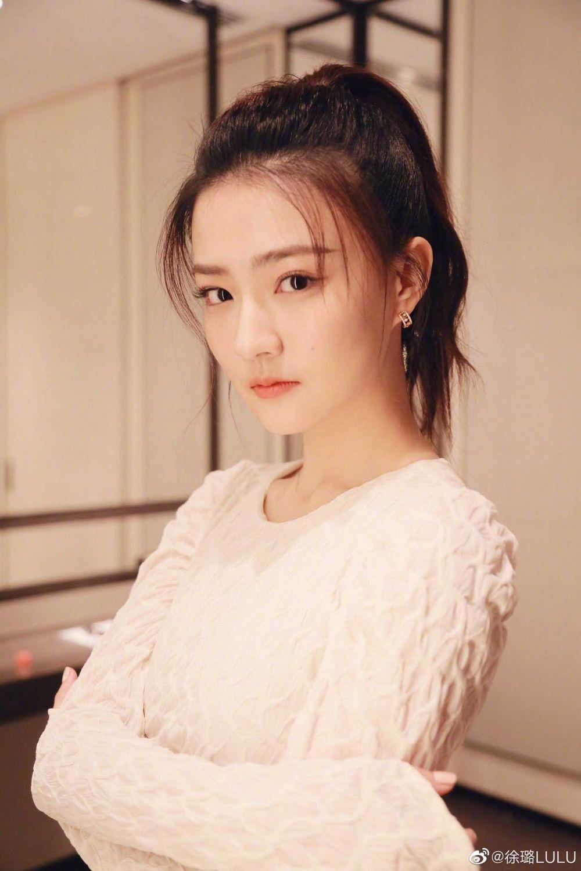 10 Fakta Menarik Xu Lu, Lawan Main Lin Yi di CDrama Love Scenery