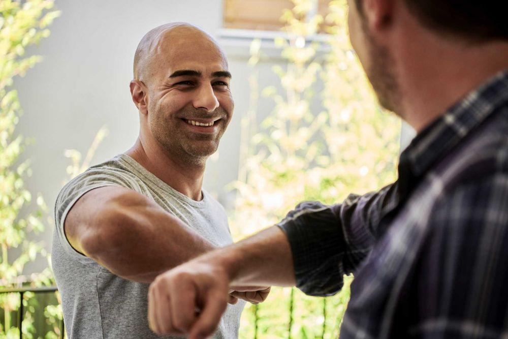 Pastikan 5 Hal sebelum Memberi Janji pada Orang Lain