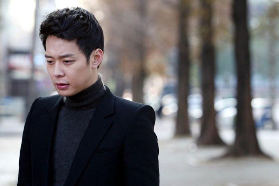 10 Idol Cowok Generasi Kedua KPop yang Diharap Comeback Drama Korea