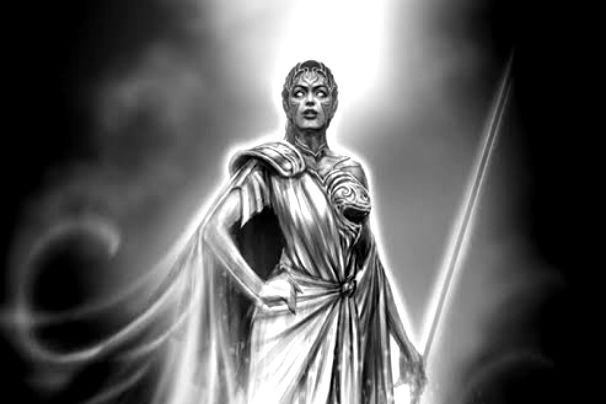 Suka Bikin Onar, Ini 5 Dewa Terburuk dalam Mitologi Yunani Kuno