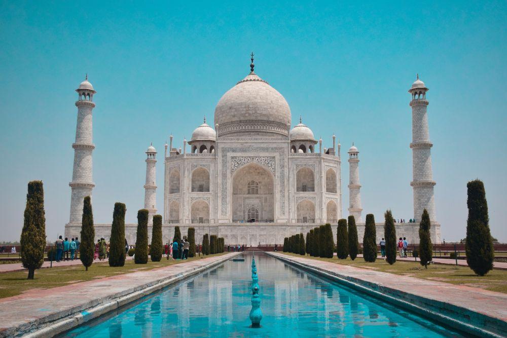 6 Kerajaan Islam di India yang Kini Tinggal Sejarah, Sudah Tahu?