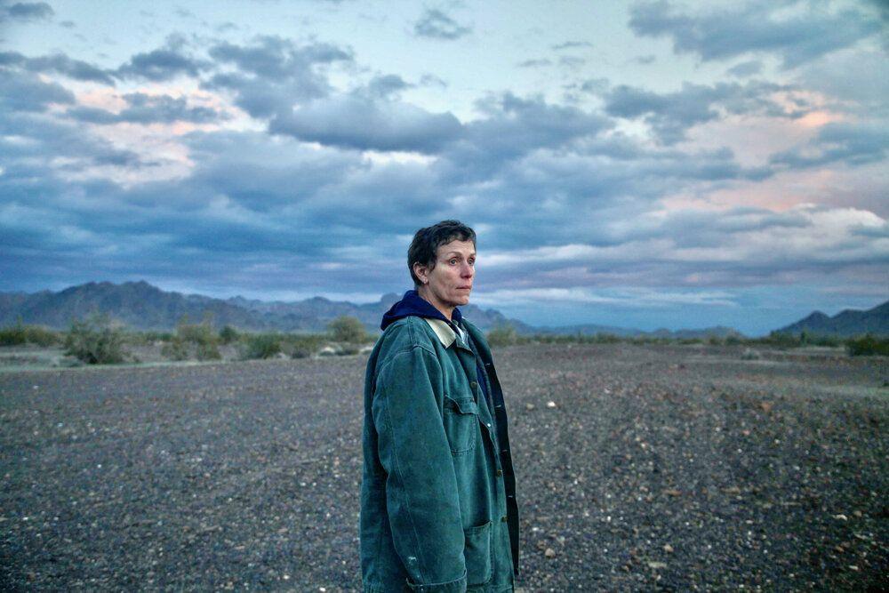 6 Fakta Nomadland, Peraih Film Terbaik Academy Award 2021