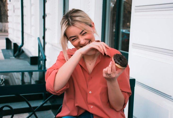 6 Cara Mudah dan Murah untuk Menikmati Hidup, Anti Stres!