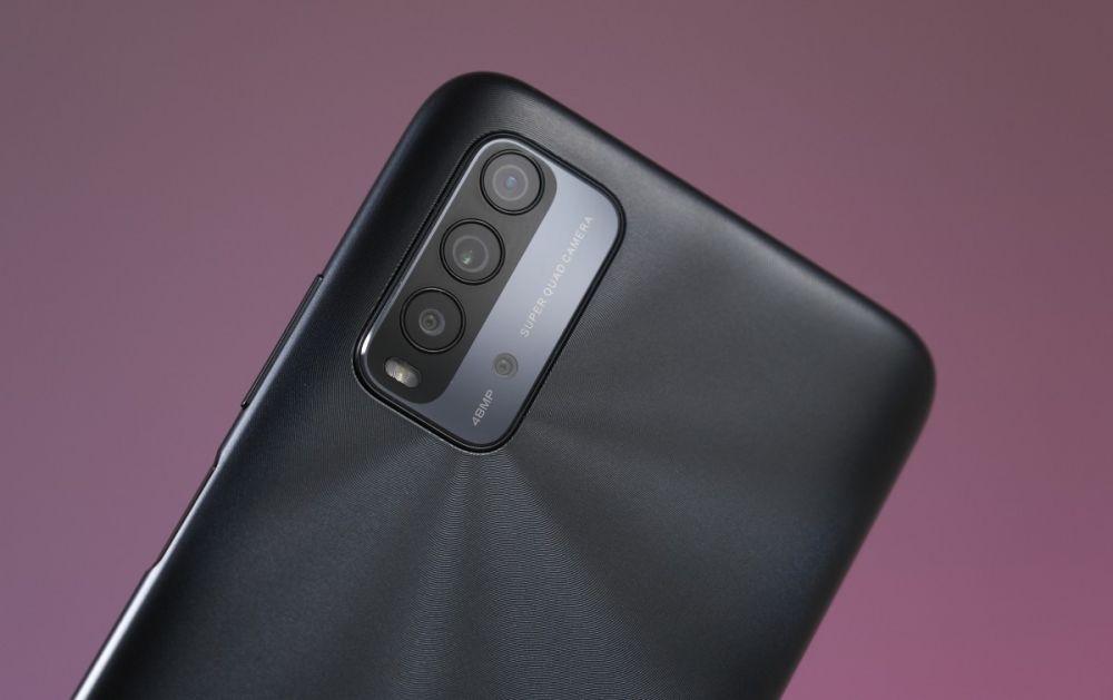 5 Kelebihan Redmi 9T, Smartphone Entry-level dengan Fitur Mewah!