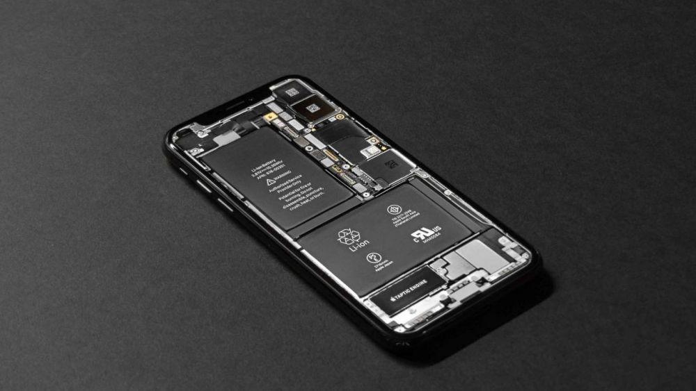 5 Alasan Xiaomi Redmi K40 Gaming Cocok untuk Gamer