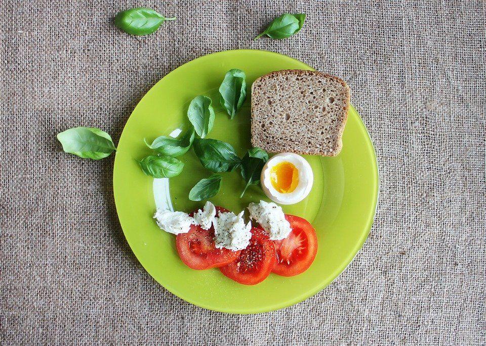 7 Menu Makanan Anti Lapar yang Bisa Bantu Dietmu Sukses