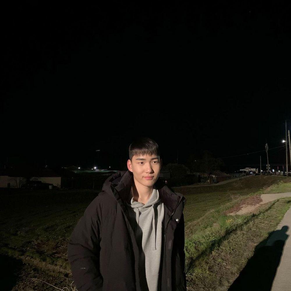 Segera Tayang, Ini Profil 6 Bintang Muda Pemeran KDrama Racket Boys