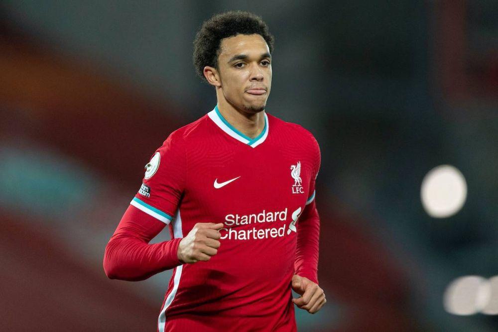 5 Bek Muda Terbaik di Premier League Musim 2020/2021, Ada Fofana!
