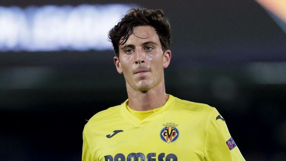 5 Bek yang Layak Menggantikan Peran David Luiz di Arsenal, Siapa Saja?