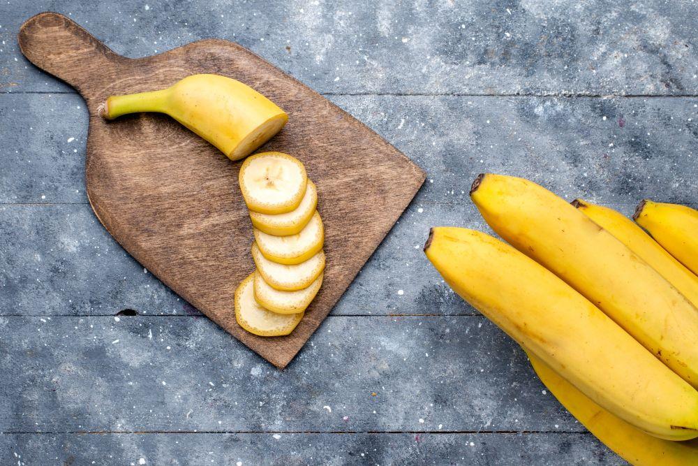 16 Makanan yang Tidak Boleh Disimpan di Kulkas, Apa Saja?