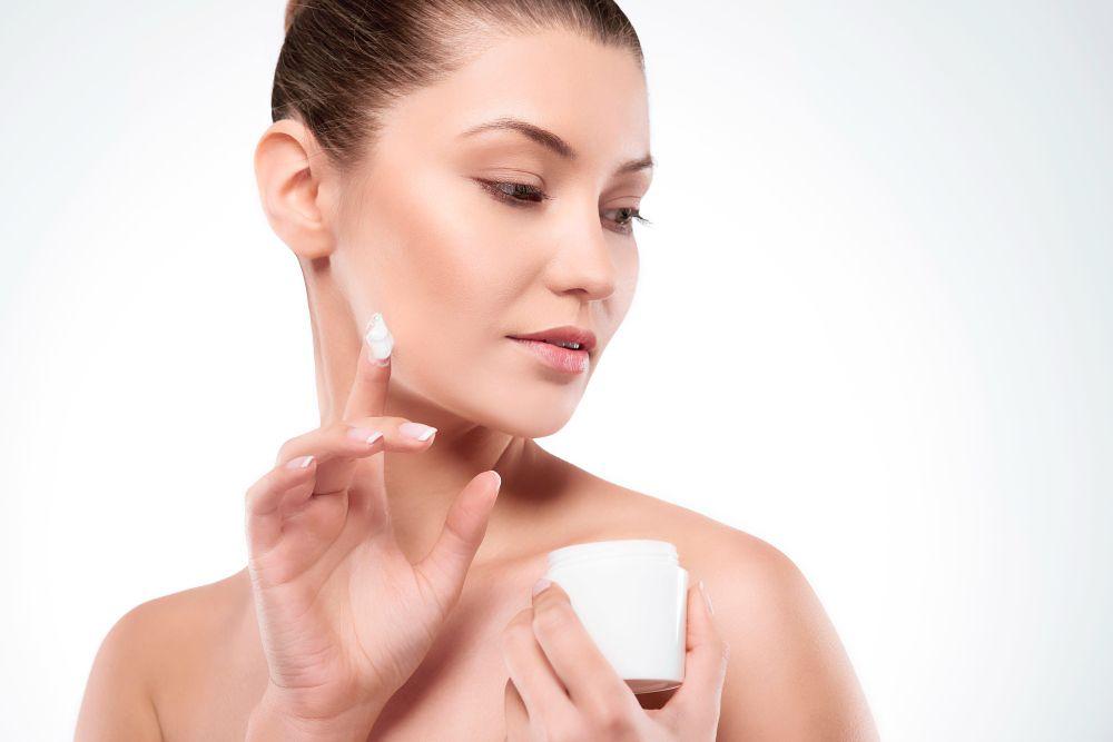9 Fakta Menarik Cocoa Butter, Sering Jadi Bahan Skincare