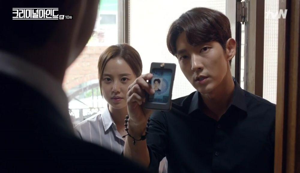 9 Drama Korea Terbaik yang Dibintangi Lee Joon Gi dari Masa ke Masa