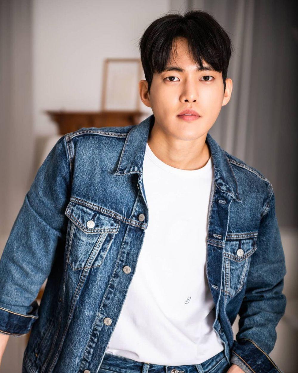 4 Tahun Berlalu, 15 Kabar Terbaru Pemain Drama Korea Fight for My Way