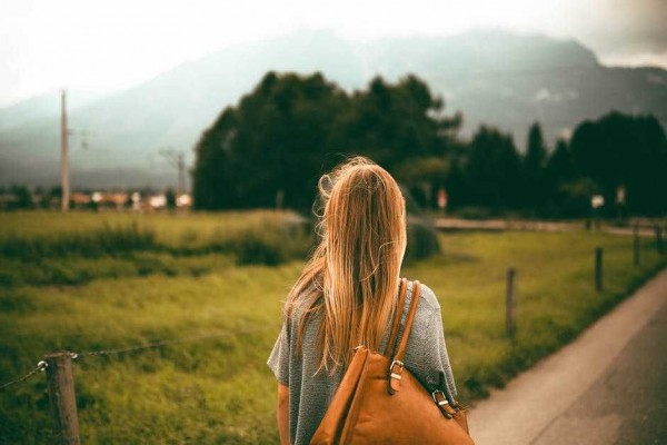 5 Alasan Kenapa Kamu Harus Bisa Menikmati Proses Hidup