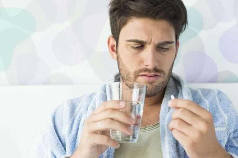 5 Fakta Proktitis, Kondisi saat Selaput Rektum Mengalami Peradangan
