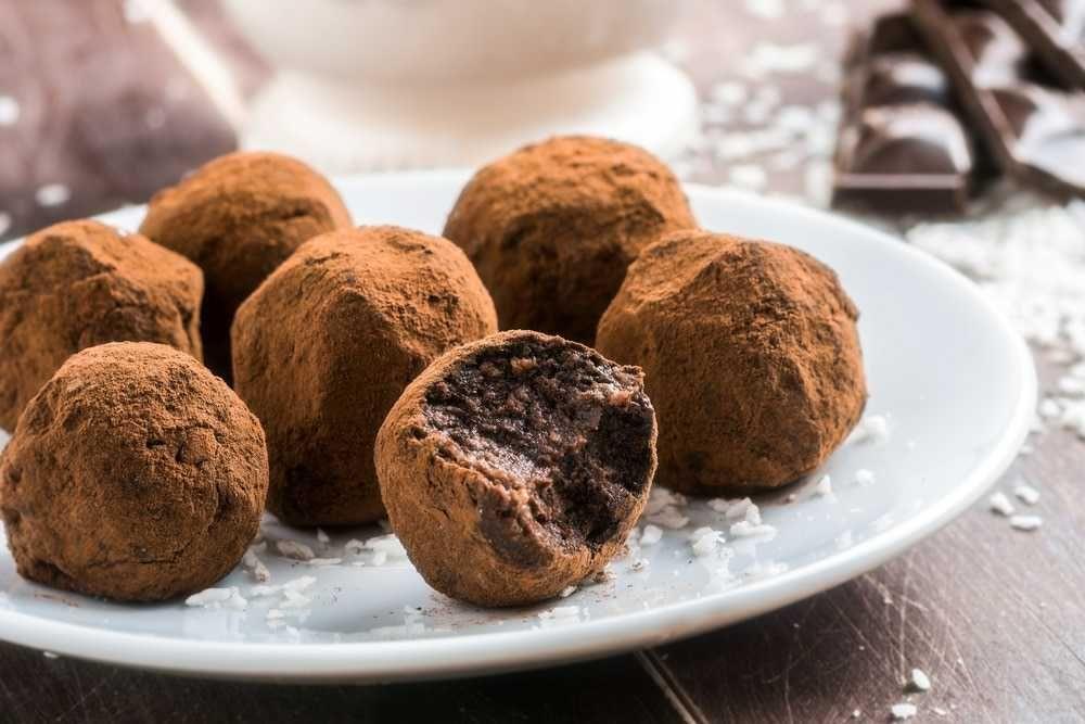 5 Menu Lezat Berbahan Bubuk Kakao, Berminat Mencicipinya?