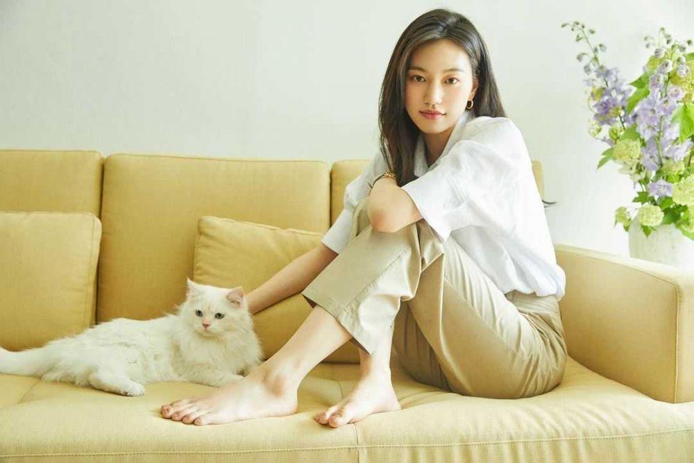 Siap Gabung di Drama Mount Jiri, 9 Fakta Menarik Kim Do Yeon