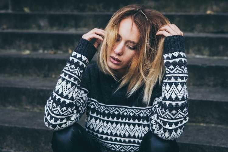 5 Pola Pikir Keliru yang Tanpa Disadari Dapat Memicu Rasa Kesepian