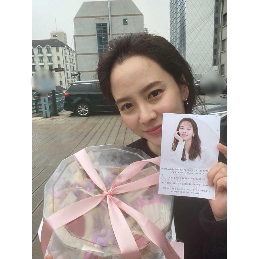 15 Tahun Berlalu, 10 Kabar Terbaru Pemain Drama Korea Princess Hours