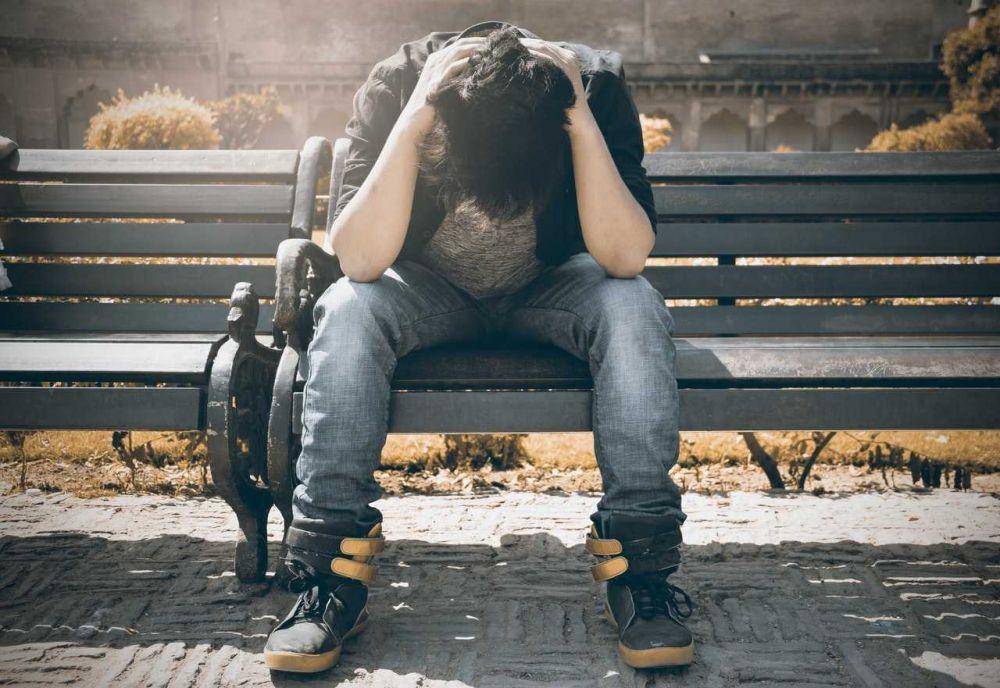 5 Hal yang Gak Bisa Kamu Tuntut dari Orang Lain dalam Hidup Ini