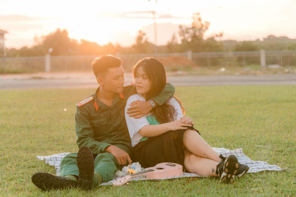 5 Ciri Pasangan Sudah Tobat Setelah Selingkuh, Stop Curiga!