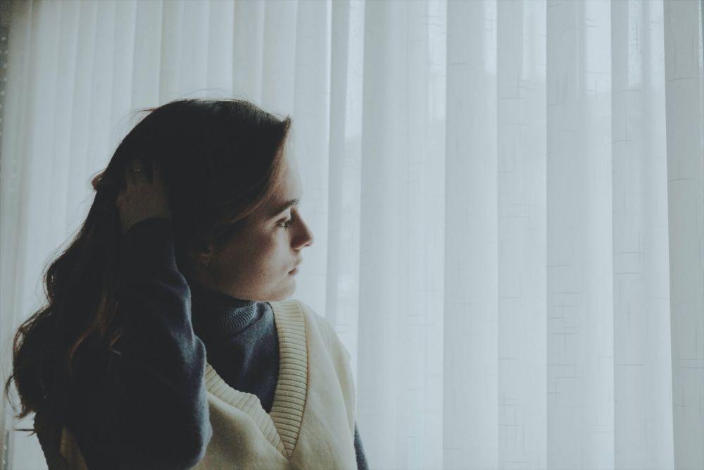 Meski Tak Selingkuh, Ini 5 Ciri Kesetiaan Pasangan Sudah Memudar