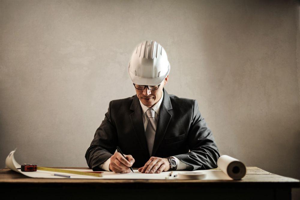 5 Alasan Gak Boleh Menyerah Saat Lewati Banyak Tantangan Karier