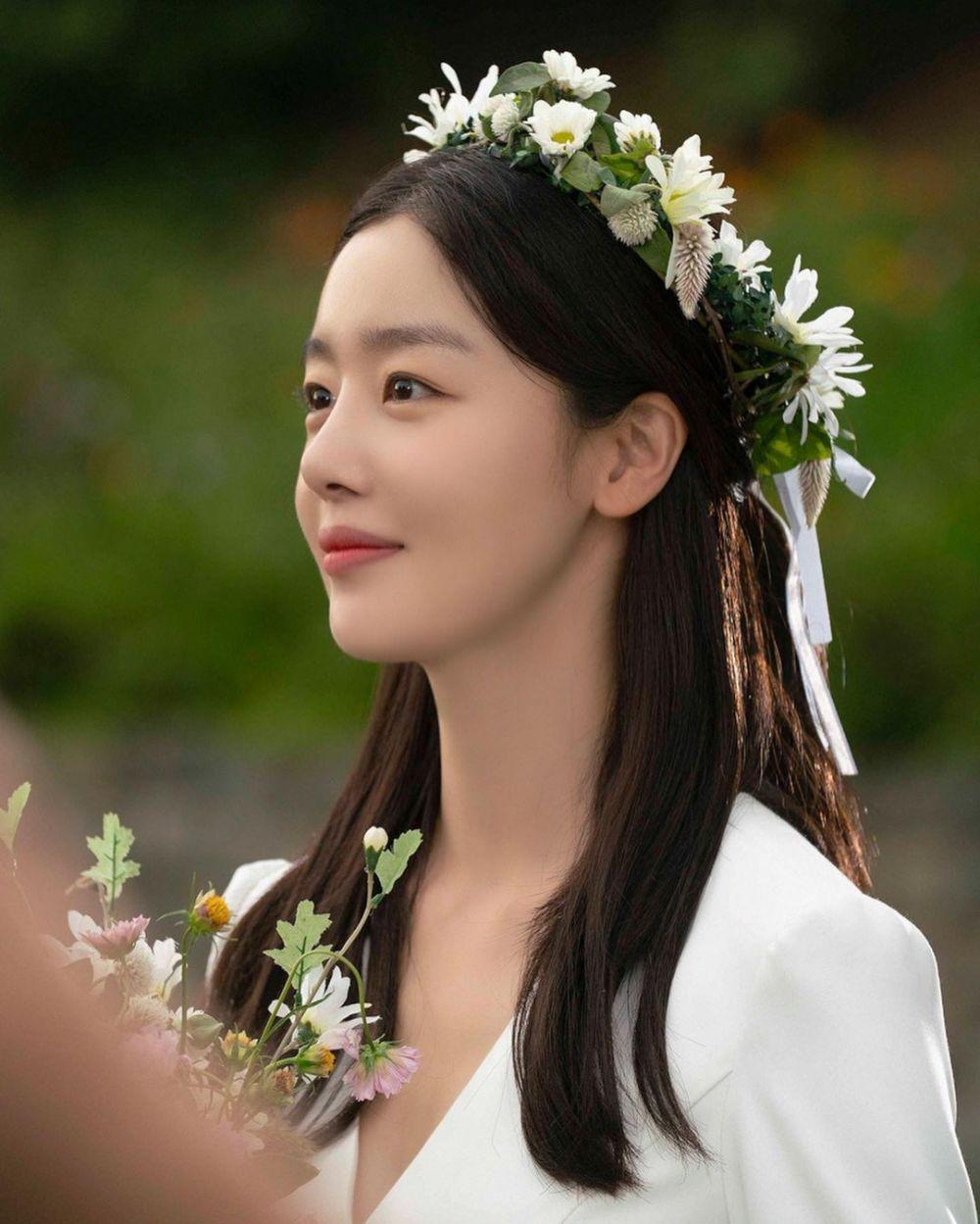 12 Aktor Muda Populer Korea di Bawah Naungan KeyEast Entertainment