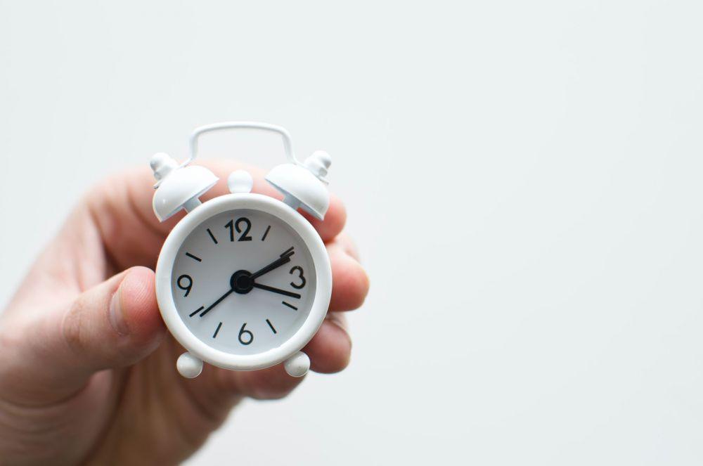5 Sebab Usahamu Meraih Tujuan Gak Kunjung Membuahkan Hasil