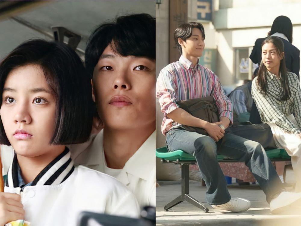 Bikin Nostalgia, 5 Persamaan Drama Korea Youth of May dan Reply 1988