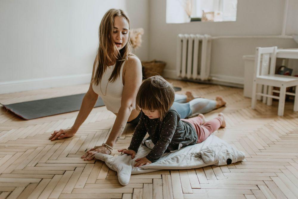 5 Tips bagi Orangtua untuk Bantu Anak Mengeksplorasi Bakat, Penting!