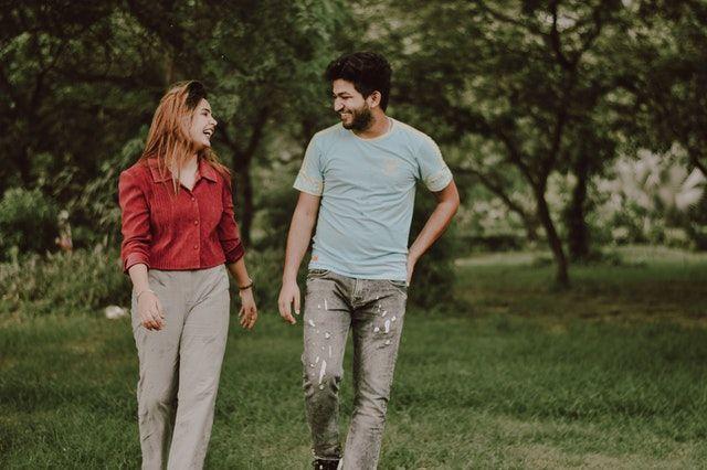 Tanpa Kata-Kata, Ini 5 Sikap yang Bisa Menyakiti Hati Pasangan