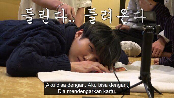 10 Prediksi SUGA BTS yang Jadi Kenyataan, Beneran Cenayang!