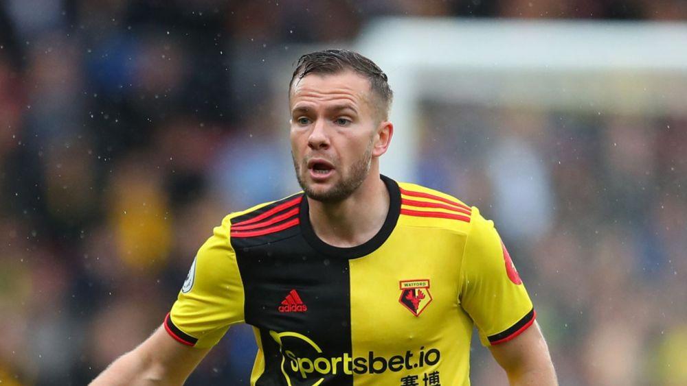 5 Pemain Kunci Watford atas Keberhasilan Menembus Premier League