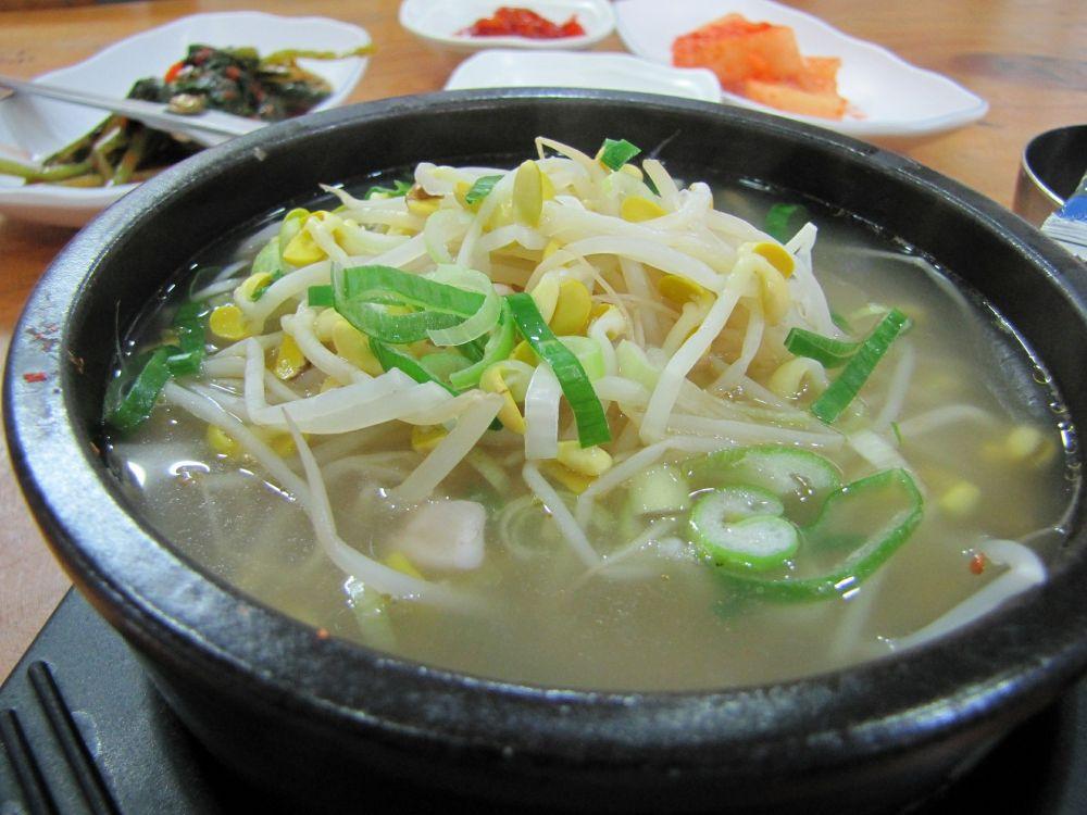 10 Nama Makanan Berbahasa Indonesia yang Kerap Keliru Nulis