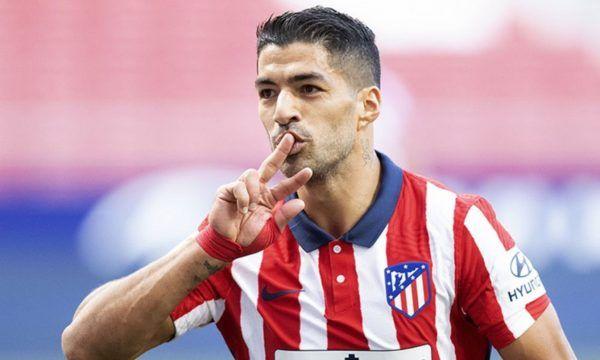 5 Pemain Baru yang Paling Berpengaruh pada Musim Ini, Ada Luis Suarez!