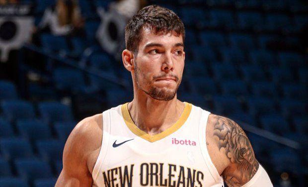 5 Pebasket Berkebangsaan Spanyol yang Saat Ini Bermain untuk Tim NBA
