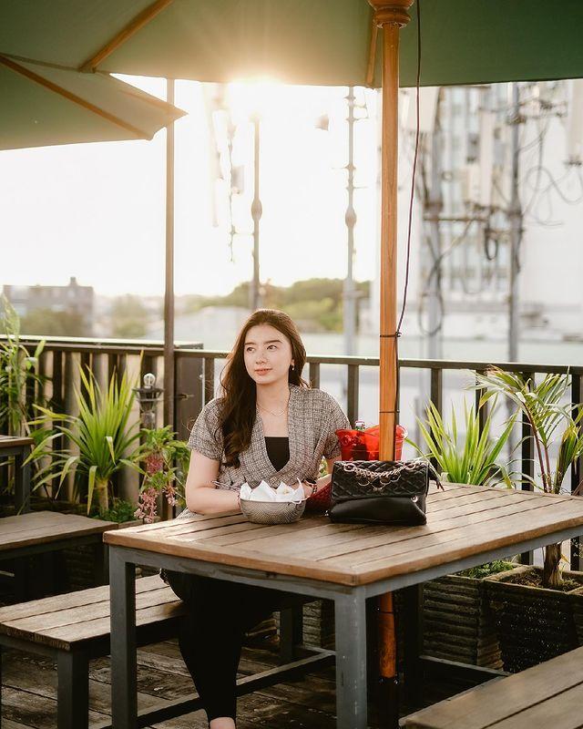 5 Rekomendasi Kafe Instagrammable di Palembang, Dijamin Estetik!