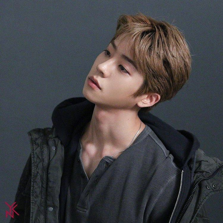 10 Potret Chae Jong Hyeop, Part Timer Kece di Drama The Witch's Dinner