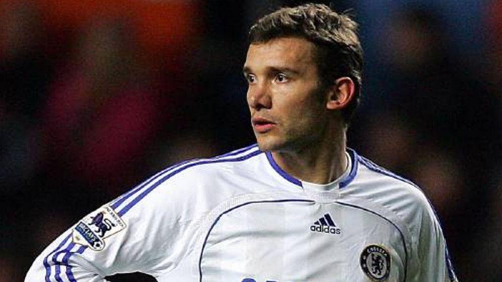 6 Pemain Top yang Direkrut Chelsea dari Serie A, Hakimi Selanjutnya?