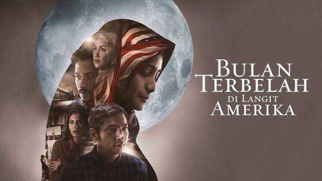 10 Film Bertema Religi yang Syuting di Luar Negeri, Fenomenal Banget!